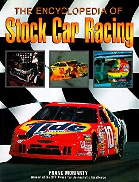 The Encyclopedia of Stock Car Racing 9781567994599