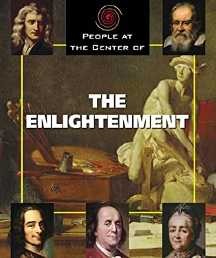The Enlightenment 9781567119299
