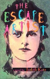 The Escape Artist 6973276
