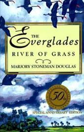The Everglades: River of Grass 6952266