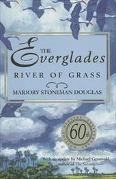 The Everglades: River of Grass 6952513