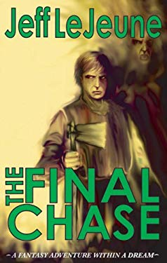 The Final Chase 9781563153662