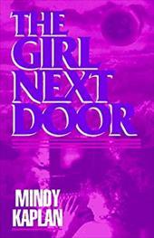The Girl Next Door 15082459