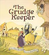 The Grudge Keeper 21896390