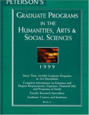The Humanities, Arts & Social Sciences 9781560799825