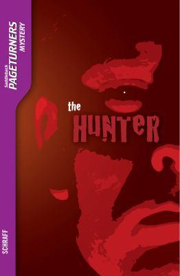 The Hunter 9781562544751