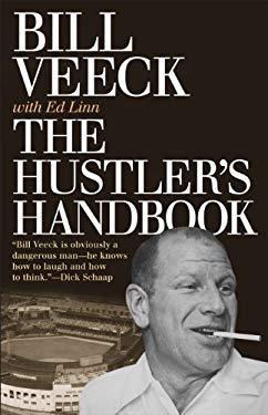 The Hustler's Handbook 9781566638272