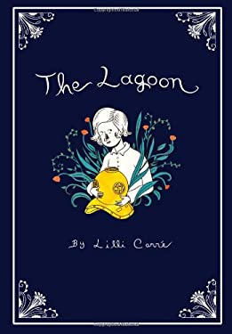 The Lagoon 9781560979548