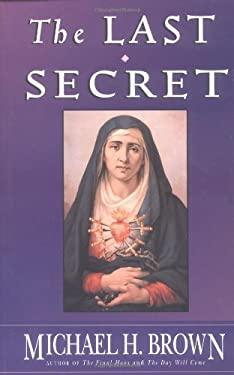 The Last Secret 9781569550236