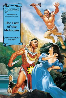 a summary of the book the last of the mohicans by james fenimore cooper Find all available study guides and summaries for last of the mohicans by james fenimore cooper if there is a sparknotes, shmoop, or cliff notes guide, we will have it listed here.