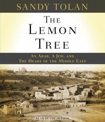 Lemon Tree 9781565119888
