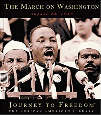 The March on Washington 9781567667189
