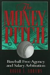 The Money Pitch CL