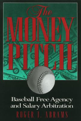 The Money Pitch CL 9781566397742
