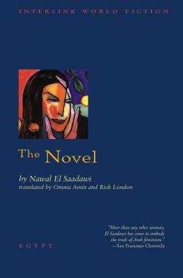 The Novel 9781566567329