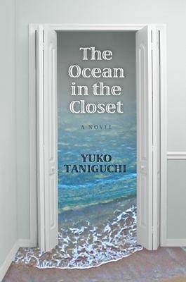 The Ocean in the Closet 9781566891943