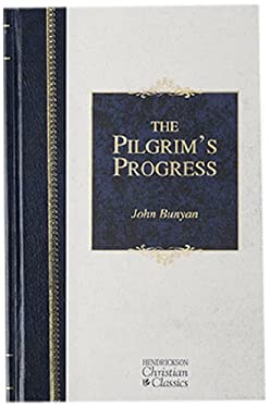 The Pilgrim's Progress 9781565637832