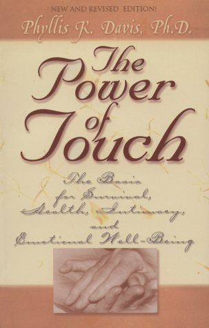 The Power of Touch 9781561705740
