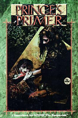 The Prince's Primer 9781565042018