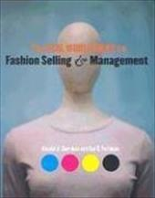 The Real World Guide to Fashion Selling and Management 6975818