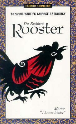 The Resilient Rooster 9781564555274