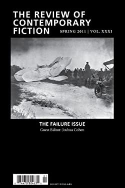 The Failure Issue 9781564786449