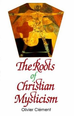 The Roots of Christian Mysticism: Text and Commentary 9781565480292