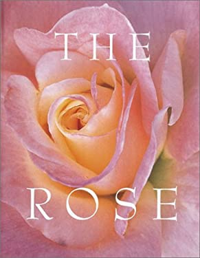 The Rose 9781567995794
