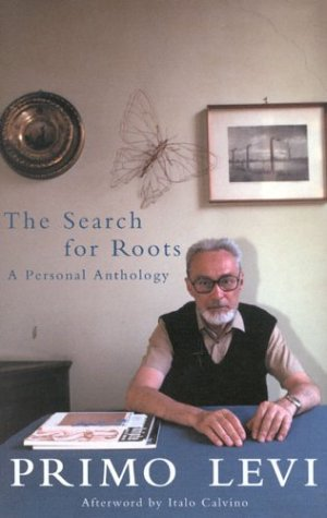 The Search for Roots: A Personal Anthology 9781566634458