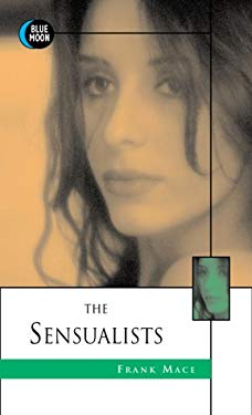 The Sensualists