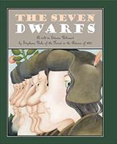 The Seven Dwarfs 7028668