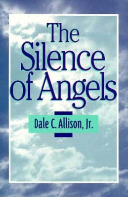 The Silence of Angels 9781563381317