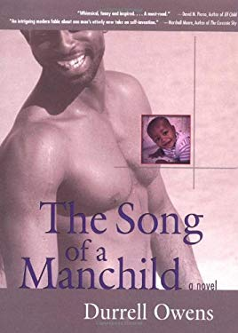 The Song of a Manchild 9781560234807