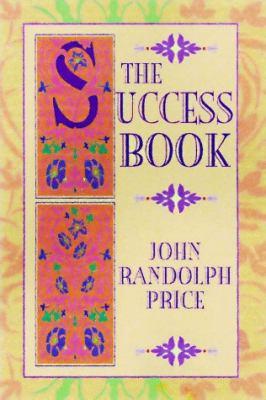 The Success Book 9781561704743