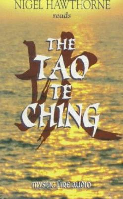 The Tao Te Ching 9781561769407