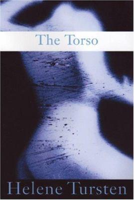 The Torso 9781569474259
