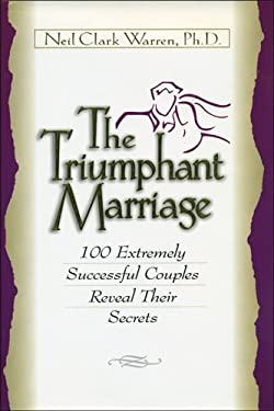 The Triumphant Marriage 9781561793624