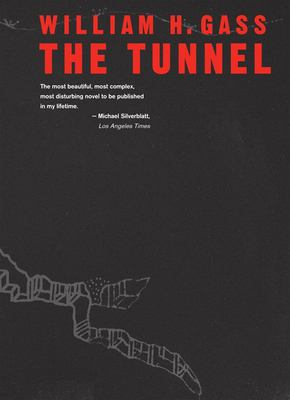The Tunnel 9781564782137
