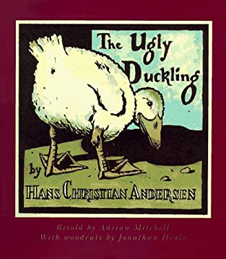 The Ugly Duckling 9781564585578