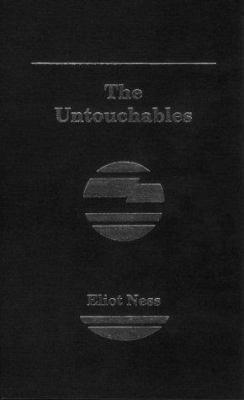 The Untouchables 9781568491981