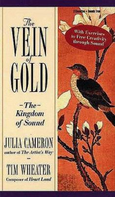 The Vein of Gold: The Kingdom of Sound 9781564555830