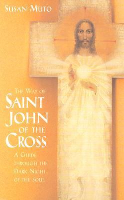 The Way of St. John of the Cross 9781564558503