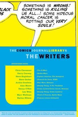 The Writers 9781560976967