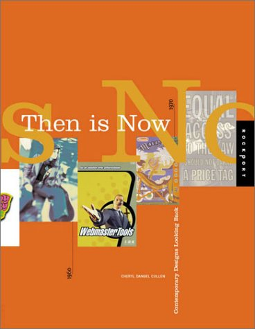 Then is Now: Sampling from the Past for Today's Graphics 9781564967664