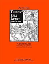 Things Fall Apart 7043675