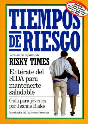Tiempos de Riesgo 9781563054365