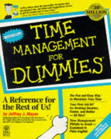 Time-Management-for-Dummies-9781568843605.jpg