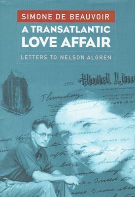 Transatlantic Love Affair 9781565845602