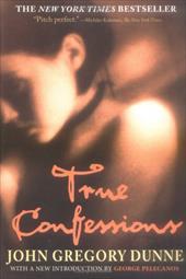 True Confessions 6934552