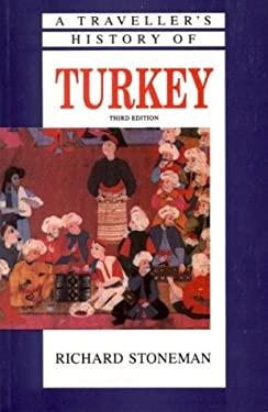 Turkey 9781566562454